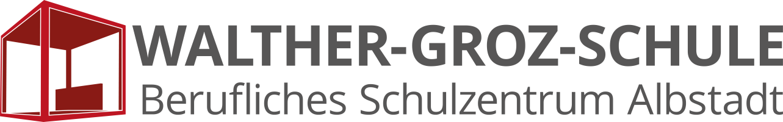 Moodle-Lernplattform der Walther-Groz-Schule